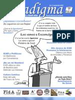 Paradigma Vol. 5
