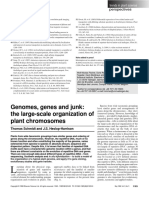 Schmidt and Heslop_1998_Genomes Genes and Junk Plant
