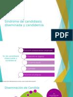 candidiasis 2.pptx