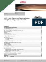 semikron inverter teaching.pdf