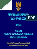 sosialisasi__20081122063808__1.pdf
