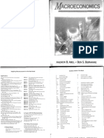 612_Abel, Andrew B, Bernanke, Ben S, Macroeconomics, Addison Wesley, 2000.pdf