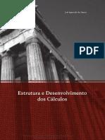 CÁLCULOS TRABALHISTAS.pdf