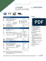 la 25-np.pdf