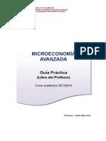 intercambio puro MIAV13-LibroEjerciciosAlumno.pdf
