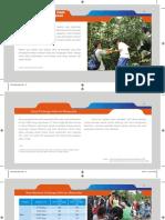 07.Sukan&rekreasi.pdf