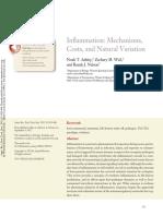 annurev-ecolsys-040212-092530 (2).pdf