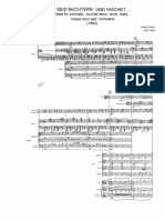 Schnittke_Faust_Cantata.pdf