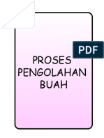 jenisolahanhortiperkomoditi-091229212410-phpapp01