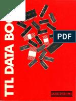 1978_Fairchild_TTL_Data_Book.pdf