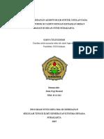 01-gdl-diahpujiha-1032-1-karyatu-h.pdf