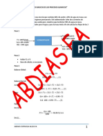 306922485-Balances-de-materia-Simples.pdf