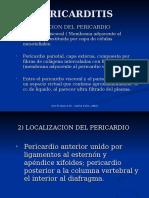 7.Pericarditis.ppt