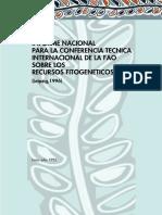 Peru Prunos