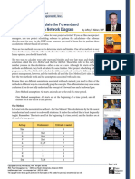 Two Methods to Calculate Pass.pdf