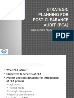 WCOguidelinesforPost-ClearanceAudit-Vol1
