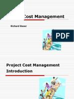 CostMgmt_000.pdf