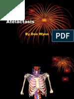 atelactasis.2