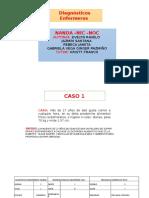 Diapositivas de Diagnosticos de ENF.