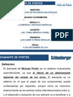 Porter Slb 2