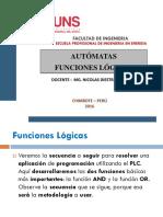 Funciones Logicas.pdf