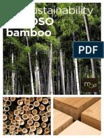 The Sustainability of Moso Bamboo en Moso International b v 235041 Catc0f2f5fe
