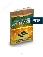Boost-Your-Health-With-Gua-Sha.pdf