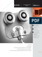 DN 300.pdf