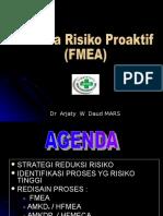 FMEA KARS.ppt