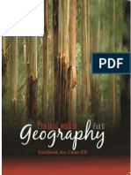 NCERT-Class-12-Geography-Practical.pdf