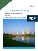 Praesentation_Diehl.pdf