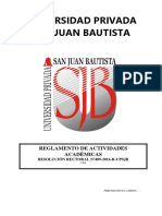 Reglamento De Actividades Academicas.pdf