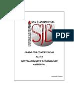 Silabo Contaminacion y Degradacion Ambiental 2016-Ii_3