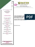 Emcees-Sarceno-Alipoyo (1).docx