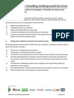 06 Bpaus Permit to Excavate Content 12nov Rev01