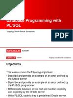 PLSQL_s07_l02