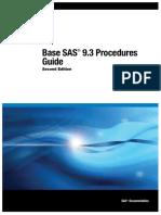BASE SAS 9.3 PROCEDURE GUIDE.pdf