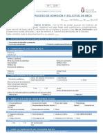 Formulario de Admisión-1
