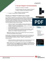 charging_handhelds.pdf