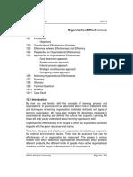 161327500-MU0018-SLM-Unit-12.pdf