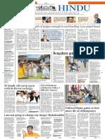 14-09-2016 - The Hindu - Shashi Thakur