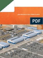 gas-and-multi-fuel-power-plants-2014-(1).pdf