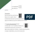 Teoría básica.pdf