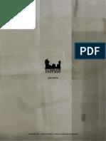 DosSinRemedioCapitulo1.pdf