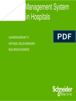 BMS in Hospitals.pdf