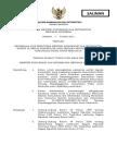 PM_Kominfo_No_3_Th_2015_Perbhn_PM_34_Tahun_2009.pdf