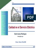 curso_calidad_de_servicio_electrico_tema1.pdf
