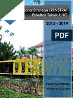 Renstra Ft Uho 2015 2019