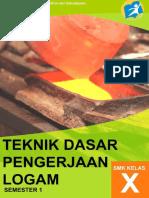 Buku Kelas_10_SMK_Teknik_Dasar_Pengerjaan_Logam_1