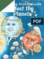 MeetPlanets_TA.pdf